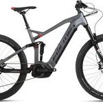 Why buy your new e-bike from Cycle Tech Eastbourne?